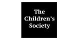 Children's Society Logo